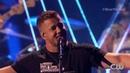 Imagine Dragons - Zero First Live «iHeart Radio»