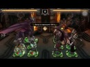Красные или Черные Heroes of Dragon Age