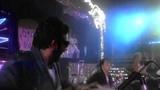 Gloria Estefan &amp Miami Sound Machine Conga 1985 HD 169