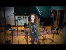 The Who - Behind Blue Eyes (Janet Devlin Cover)