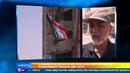 В сирийском Дерра начали сносить военные укрепления, разделявшие город на две части