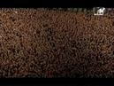 Tote Hosen - Live am Ring 6.6.2004 - 13 - Azzurro.avi