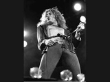 05. In My Time Of Dying - Led Zeppelin 1975-02-04 - Live at Uniondale