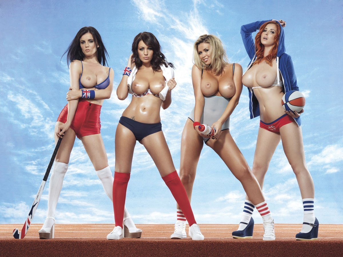 Free bisexual tranny porn movies