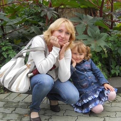 Марина Черноусова, 23 февраля , Курган, id204671265