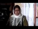 Большая разница в Казахстане (анонс)НАДЕЖДА Досмагамбетова танцует