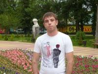 Oleg Shapovalov, 29 августа 1986, Майкоп, id181786283