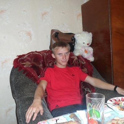 Борис Пахомов, 24 июля 1994, Москва, id219824848