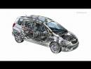 10 причин почему ругают автомобили плохиеавтомобили