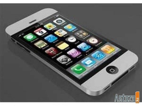 Самые лучшие телефоны vk