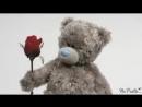 Я подарю своей избраннице розу.mp4