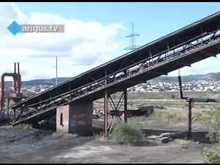 В Улан-Удэ из-за нехватки угля на котельной «Стальмост» может замерзнуть целый микрорайон