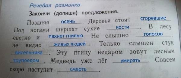http://cs416526.vk.me/v416526439/63c/Lo5xF6gjcJA.jpg