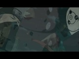 Naruto Shippuuden 342 русская озвучка Everly / Наруто 2 сезон 342 серия / Ураганные Хроники - 342