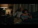 Шок и трепет / Shock and Awe (2017) BDRip 1080p [ Feokino]