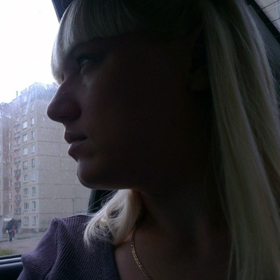 Мария Панова, 28 июня 1986, Челябинск, id29576322