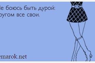 zakazal-russkuyu-prostitutku-porno