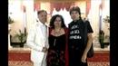 Александр Мураев и гр Retro Bаnd концертный зал гостиницы 'Советская' ресторан Яръ