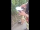 Нано технологии 12 айфон