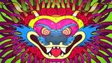 Flying Lotus - Zodiac Sht HD