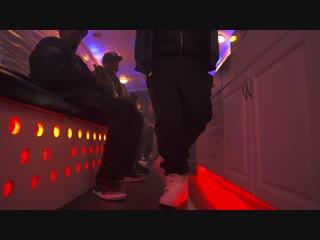 DAZ DILLINGER - BANG BANG GMIX VIDEO -FEAT B-LEGIT & BIG GIPP FRROM THE DAZAMATAZ