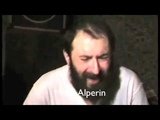 Misha Alperin &amp Arkady Shilkloper