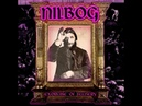 Nilbog - Exorcize of Lechery (F.A.) New wave, Darkwave, Industrial, Electronic