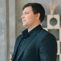 Анкета Тимур Марков