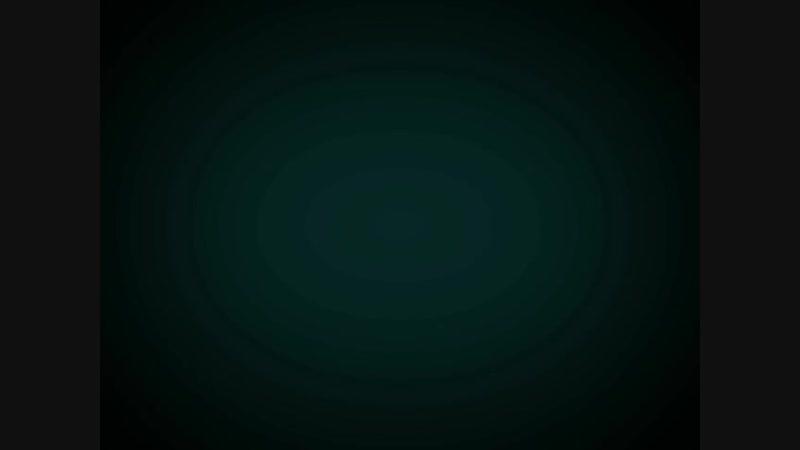 ©Лутфулины 🇸 🇺 🇵 🇪 🇷 🇭 🇪 🇷 🇴 _ 🇦 🇳 🇩 _🇿 🇭 🇦 🇳 🇳 🇦 _ © Zhanna and Andrey 😃_😃 «Alanya Cleopatra Beach» ©_🇦 🇳 🇩 _🇸 🇪 🇦 _  Sea adven