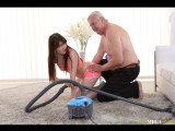 Luna Rival PornMir, ПОРНО ВК, new Porn vk, HD 1080, Old and Young, All Sex