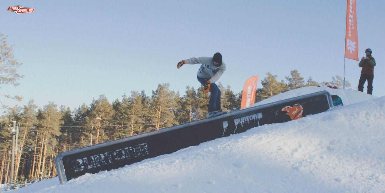 5cca2dd1bd61 Выбор стойки для сноуборда и как установить крепления   OtherSport Mag