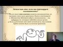 Алексей Дёмин про 5 фазную модель осознанности