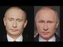 НАСТОЯЩИЙ ПУТИН ЖИВЁТ НЕ В РОССИИ ДВОЙНИК ПУТИНА ВЗЯЛ УПРАВЛЕНИЕ РОССИЕЙ В СВОИ mp4
