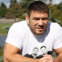 AleksandrZaytsev