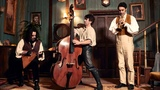 What We Do In The Shadows - Making Music