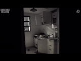 Top 10 Paranormal Activity Caught On Camera - 10 Scary Poltergeist - Part XXII.mp4
