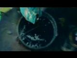 Quasimoto - Catchin The Vibe