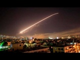 Vanessa Beeley Interview From Syria - Israeli Attacks, Russia's Response &amp Idlib's Coming False Flag