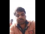 yash Rai
