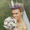 фотограф Светлана Магдаласова.Свадебное фото УФА
