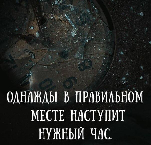 Фото №456253295 со страницы Данила Селихина