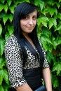 Катерина Грисевич. Фото №4