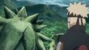 AMV XXXTentacion -SAD! Naruto vs Sasuke