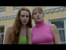 Карина Разумовская фильм История весеннего призыва 2003 г