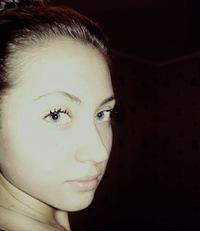 Анастасия Лобан