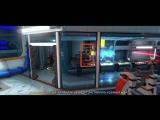 [Qewbite] LEGO Marvel Super Heroes 2 Прохождение - Часть 15 - КАРНАЖ И ВЕНОМ!