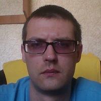 Евгений Евстифееф
