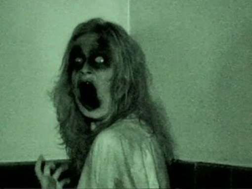 ужасы на ночь самые страшные смотреть онлайн