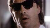 Jan Hammer - Crockett's Theme