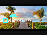 Only best kygo-by Alexey Lastochkin